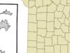 Location Of Warrenton Missouri