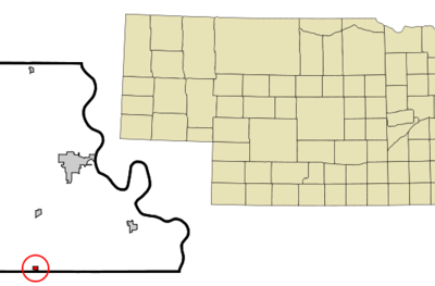 Location Of Washington Nebraska