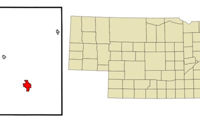 Location Of West Point Nebraska