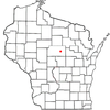 Location Of Weston Wisconsin