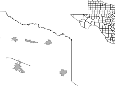 Location Of Wills Point Texas