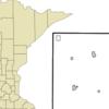 Location Of Worthington Minnesota