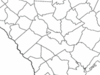 Location Of York South Carolina