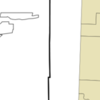 Location Of Bosque Farms New Mexico