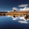 Loch Ba - Argyll & Bute