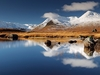 Loch Ba - Scotland UK