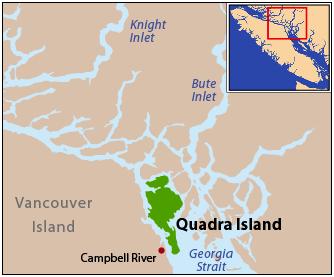 Locmap  Quadraisland