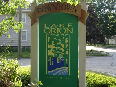 Lodowntown