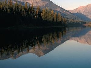 Registro Lake