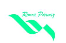Logo124