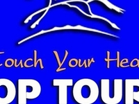 Top Tours and Guesthouse Mongolia