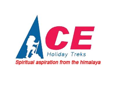 Ace Holiday Treks