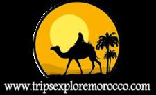 Logo Desert