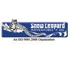 Snow Leopard Adventures