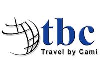Logo Internet Tbc1