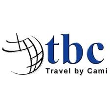 Logo Internet Tbc1nobk