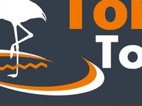 Logo La Torre Tours