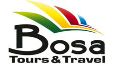 Logo Oficial 2015