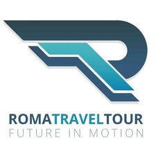 Logo Rtt