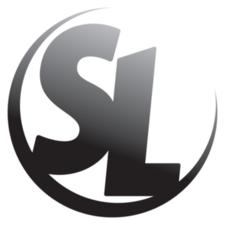 Logo Simbolobianco