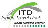 Travel Desk indio