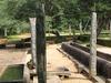 Loha Prasada, Anuradhapura, Sri Lanka