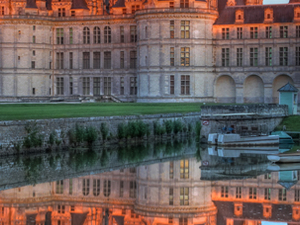 Experience a Unique Trip in the Loire Valley Fotos
