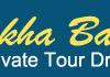Lokha Bali Tours