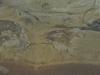 Loltun Cave Paintings - Yucatán - Mexico