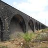 Lonavala Dam Enforcement - Maharashtra - India