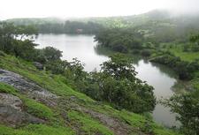 Lonavala Lake - Maharashtra - India
