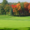 Londonderry Country Club
