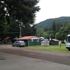 Lone Fir Resort