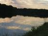 Long Arm Reservoir - Hanover - York County PA