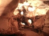 Longhorn Cavern SP