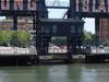 Long Island Gantry Crane