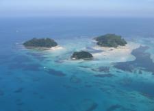 Long Island Seychelles