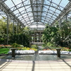 Longwood Gardens Conservatory