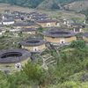Longyan China