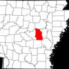 Lonoke County
