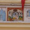Señor Hanuman Templos de Aliganj