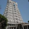 Lord Muruga Temple