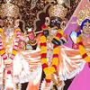 Lord Ranchhodrai Junagadh Temple