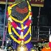 Lord Shiva Symbol