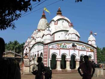 Lord-Shiva-Temple-Chandneshwar