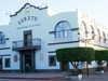 Loreto City Hall