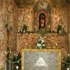 Loretokapelle Pfarrkirchen
