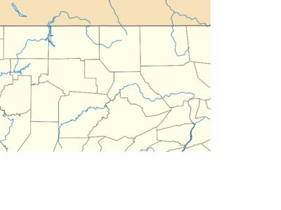 Loretto Pennsylvania Is Located In Pennsylvania