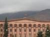 Lori Province Administration In Vanadzor