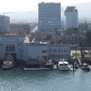 Los Angeles Maritime Museum